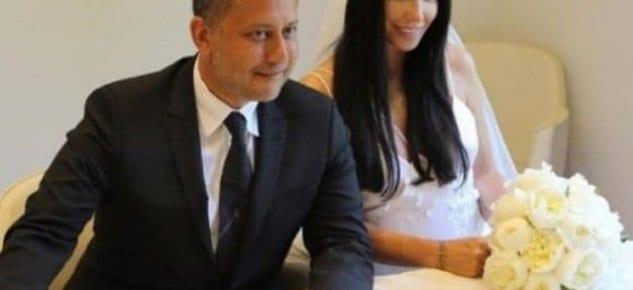 Gülşen, Zorlu Center'dan 5 milyon dolara ev aldı!