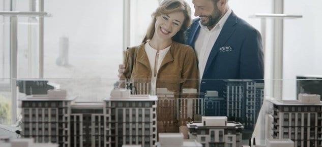 Piyalepaşa İstanbul'un yeni reklam filmi yayında!