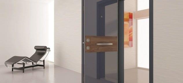 Sur Çelik Kapı'dan ezber bozacak bir seri Alya