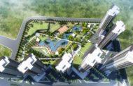 Kent İncek Projesi