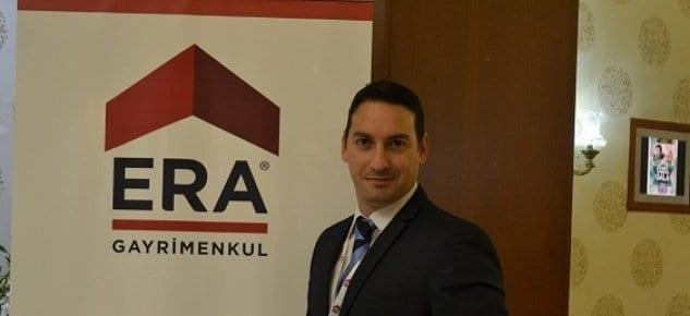 ERA IntERActive Broker Programı ERA Akademi tarafından gerçekleşti