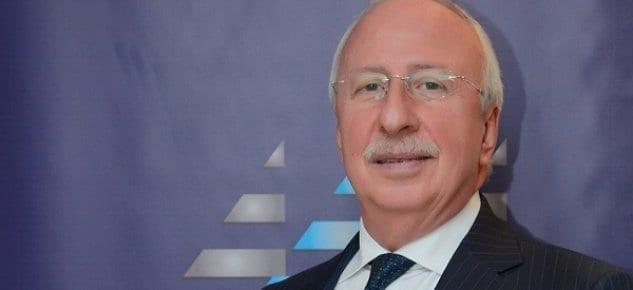 Ayider Yabancı konut yatırımcısını Bağdat caddesi'ne çekecek