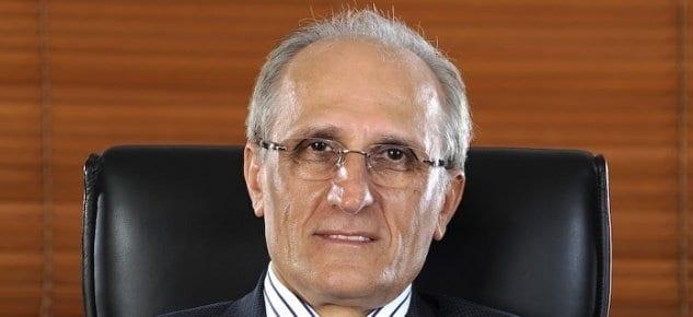 GYODER Azerbaycan'da Türkiye gayrimenkul sektörünü tanıtacak