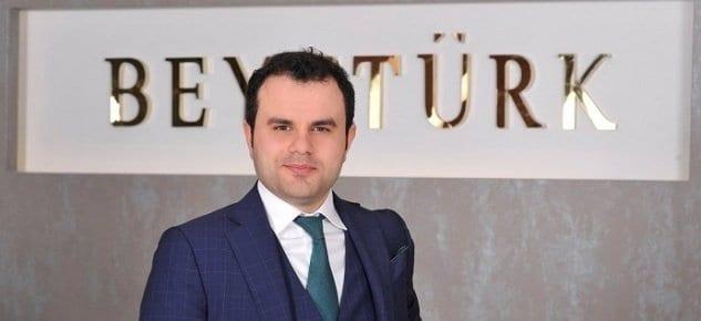 Çınarcık'ta Beyttürk Orman'da 140 bin TL'ye daire fırsatı!
