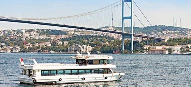 Avrupa'da İstanbul'un 'emlak' cazibesi azaldı