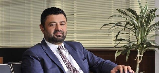 Babacan Holding yabancı yatırımcılar için öngörülerini paylaşacak