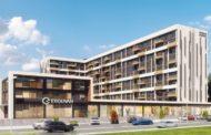 Erguvan Premium Residence projesi