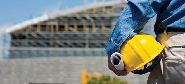 İnşaat sektörü bu yıl 200 bin ek istihdam sağlar