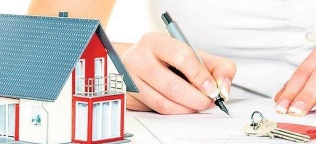 Günübirlik ev kiralayanlara kimlik zorunluğu, bildirmeyen ceza!