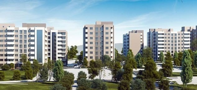 Liva Home Uzundere fiyat listesi!