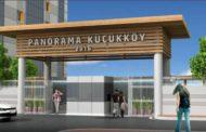Panorama Küçükköy Projesi