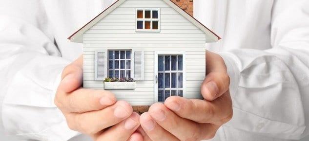 Ülkemizde ve dünyada ilk defa uygulanacak yeni bir ev alma yöntemi!