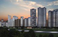 Bağlıca Batışehir projesi