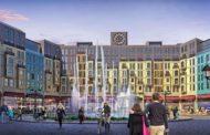 Meydan Ardıçlı Projesi