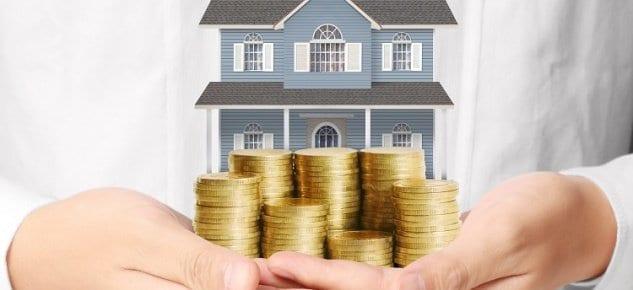 Ev alayım derken vergi kaçakçısı olmayın