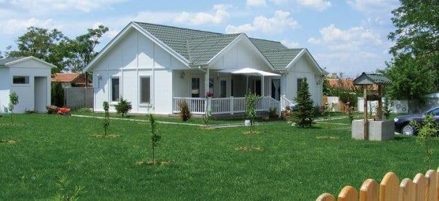 Nestavilla'dan her bütçeye ve beğeniye uygun evler!