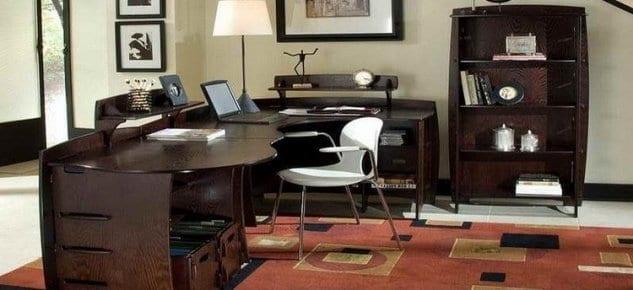 Siz Ofisinizde Çalışırken Ofisiniz A-Z'ye Yenilensin!