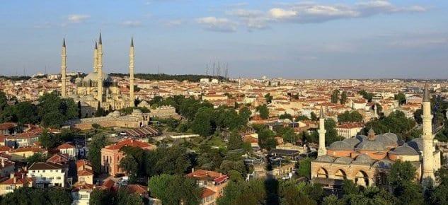 Türkiye Genelinde satılık konut fiyatı en çok artan 5 il!