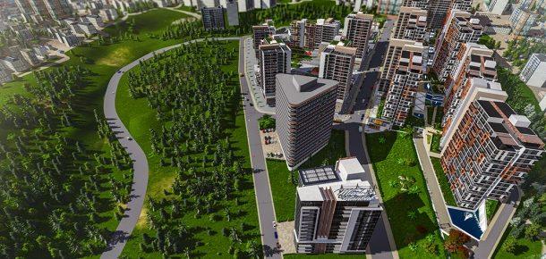 Ahes Misal İstanbul fiyat listesi!