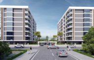 Loca Ataşehir Projesi