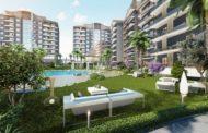 Bahçeşehir Royal Projesi