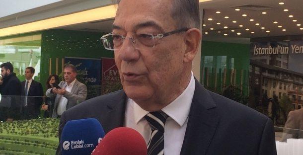 Mesa Erhan Boysanoğlu Özel Röportaj