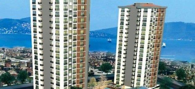 Marmara Loft güncel fiyat listesi!