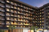 Forbest Optima Residence fiyat listesi!