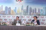 DAP Yapı Basın Toplantısı