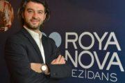 Roya Yapı İcra Kurulu Başkanı Afşin Aykanat Özel Röportaj!