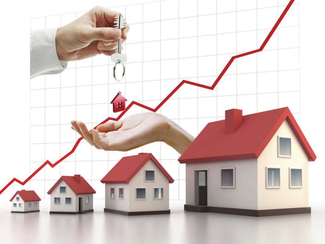 2018 Konut Satış İstatistikleri
