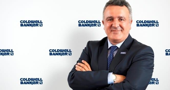 Coldwell-Banker_gokhantas