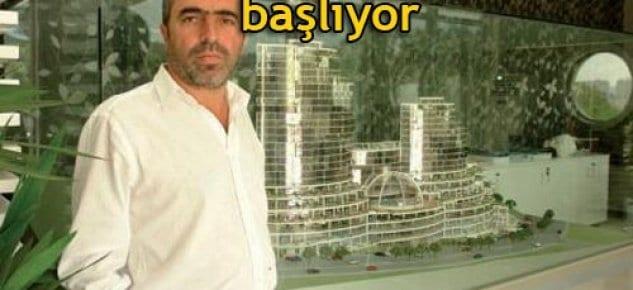 Loca İstanbul sıfır faizle 18 ay taksitle ödeme olanağı sunuyor