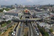 İstanbul Otogarları Nerededir?