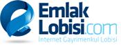 Emlak Haberlerinin ve Konut Projelerinin Adresi Emlaklobisi.com
