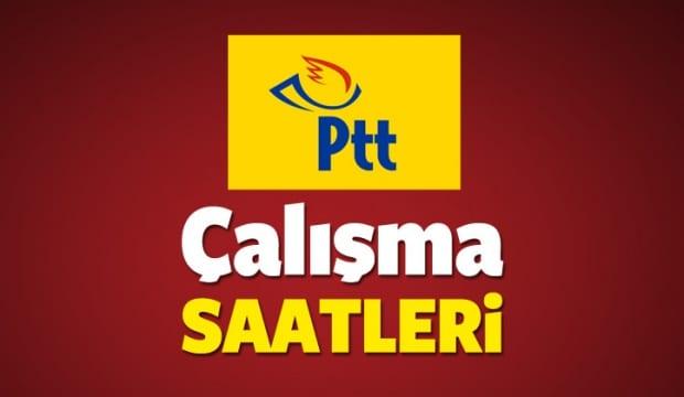 2018_ptt_calisma_saatleri