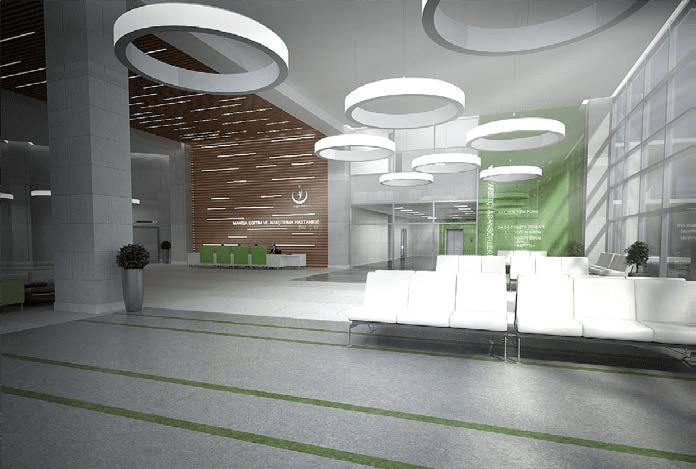 Manisa Şehir Hastanesi