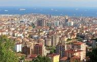 Yabancılar Konut Yatırımı İçin Türkiye'yi Seçiyor!
