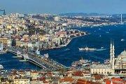 İstanbul'un Bu İlçelerinden Konut Alan Yaşadı! İşte İlçelere Göre Konut Fiyatları