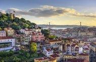 Portekiz'de yapılan gayrimenkul yatırımı yılda %11,6 değer kazanıyor!