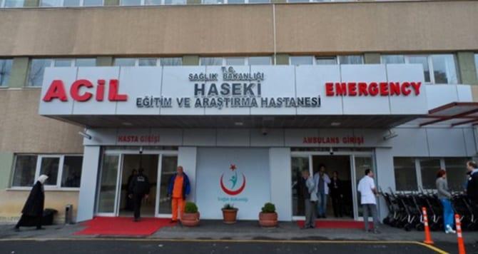 haseki-egitim-arastırma-hastanesi