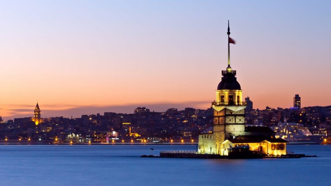 istanbul-emlaklobisi