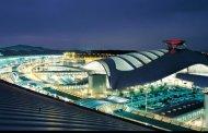 Dünyanın En Büyük Havalimanları