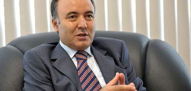 Antalya Valisi hanutçuluk yapan işyerlerini uyardı