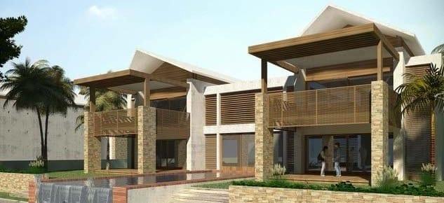 Yeni bir ev alırken dikkat edeceğiniz başlıca konular