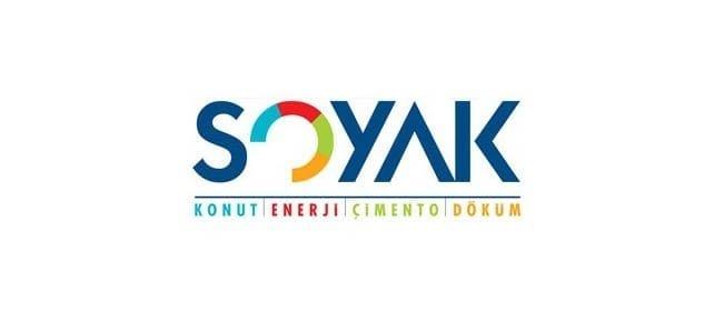 Soyak, her 2 saatte bir konut satıyor