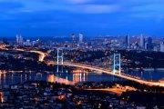 İstanbul'da Yaşayanlar Nereli?