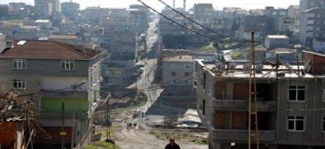 Küçükçekmece, Bağcılar ve Başakşehir'de emlak fiyatları uçtu