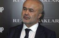 Ahmet Dokumacı