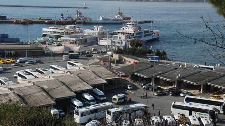 istanbul-otogari